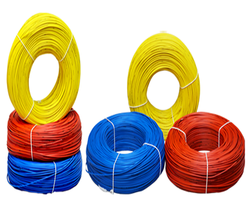 Wires And Cables Supplier Wires And Cables Manufacturers In Delhi